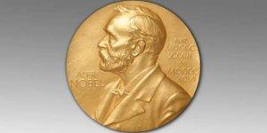 Nobel Kimya Ödülü, sahiplerini buldu