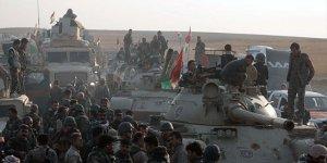 Irak: 'Öcalan'ı serbest bırakın'