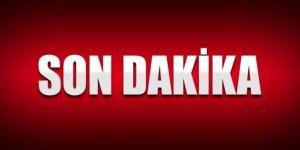 El Bab'da Türk askerine saldırı: 1 asker şehit oldu