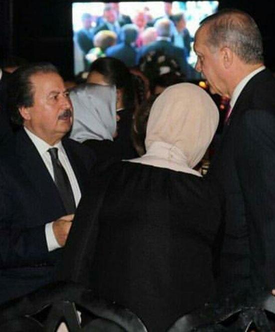 1.-yazi-i̇çi̇n-cavi̇t-çağlar-ve-cumhurbaşkani-recep-tayyi̇p-erdoğan.jpg