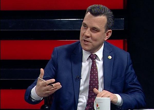 1.-yazi-icin-ak-parti-bursa-milletvekili-dr.-mustafa-esgin-001.png