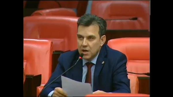 1.-yazi-icin-ak-parti-bursa-milletvekili-dr.-mustafa-esgin-002.png