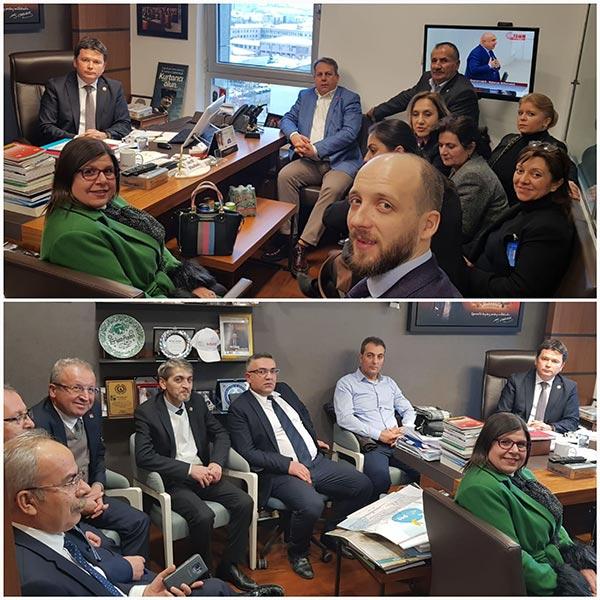 1.-yazi-icin-chp-osmangazi-ilce-orgutu-chp-bursa-milletvekili-erkan-aydin-ziyareti.jpg