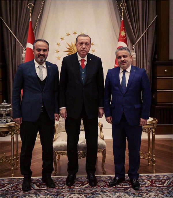 1.-yazi-icin-cumhurbaskani-recep-tayyip-erdogan,-ak-parti-il-baskani-ayhan-salman,-buyuksehir-belediye-baskani-alinur-aktas.jpg
