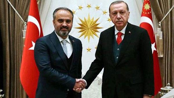 1.-yazi-icin-cumhurbaskani-recep-tayyip-erdogan-ve-alinur-aktas.jpg