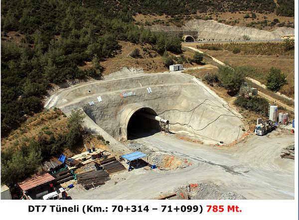 1.-yazi-icin-demiryolu-tuneli-ve-karayolu-tuneli-yan-yana,-tren.jpg