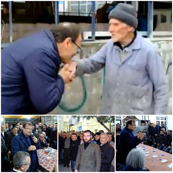 1.-yazi-icin-hakan-cavusoglu-14-mart-karacabey-programi.jpg