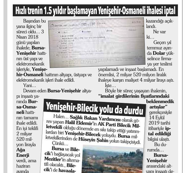 1.-yazi-icin-hizli-tren-ihalesi-iptal-duyuran-07-ekim-2019-tarihli-yazi-kupuru.png