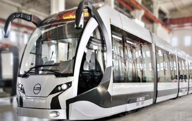 1.-yazi-icin-ipekbocegi-tramvay.jpg