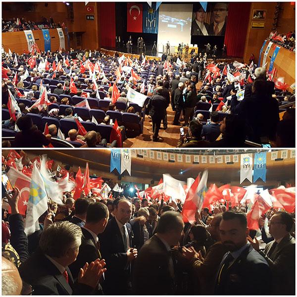 1.-yazi-icin-iyi-parti-il-kongresi.jpg