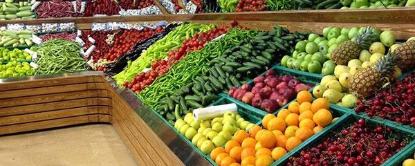 1.-yazi-icin-market-manav-reyonu.jpg