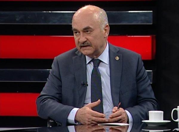 1.-yazi-icin-mhp-bursa-milletvekili-ve-genel-baskan-yardimcisi-mustafa-hidayet-vahapoglu.png