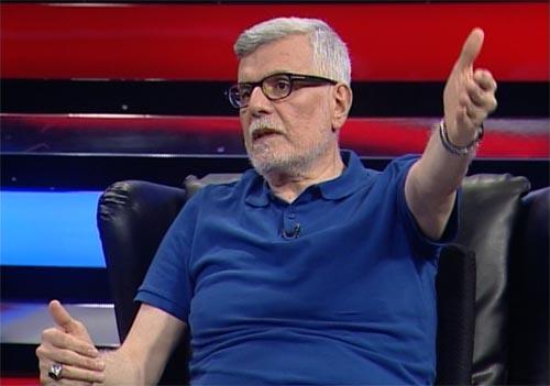 1.-yazi-icin-prof.-dr.-ali-yasar-saribay.jpg