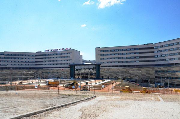 1.-yazi-icin-sehir-hastanesi.jpeg