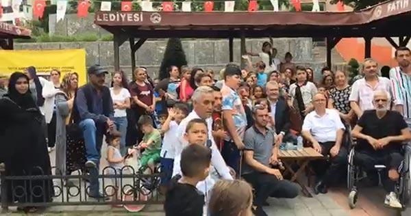 2.-yazi-icin-karacabey-belediye-baskani-ali-ozkan-ve-istanbul-romanlari.png