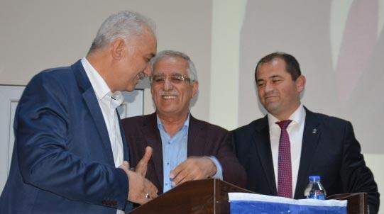2.-yazi-icin-orhaneli-belediye-baskani-irfan-tatlioglu-ve-ak-parti-orhaneli-ilce-baskani-ali-aykurt-001.jpg