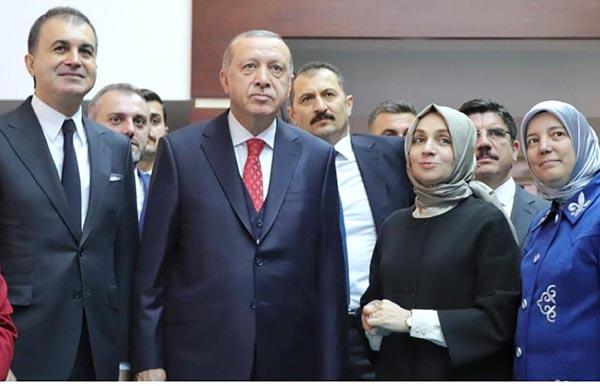 2.yazi-icin-ak-parti-bursa-milletvekili-emine-yavuz-gozgec,-insan-haklari,-cumhurbaskani-recep-tayyip-erdogan.jpg