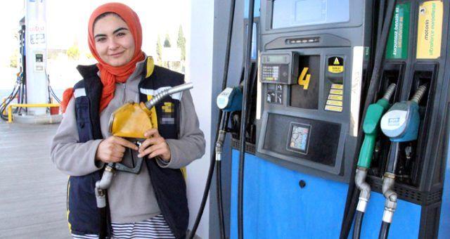 24-yasindaki-hanife-gurdal-benzin-p7tu.jpg.jpg