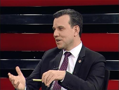 3.-yazi-icin-ak-parti-bursa-milletvekili-dr.-mustafa-esgin.jpg