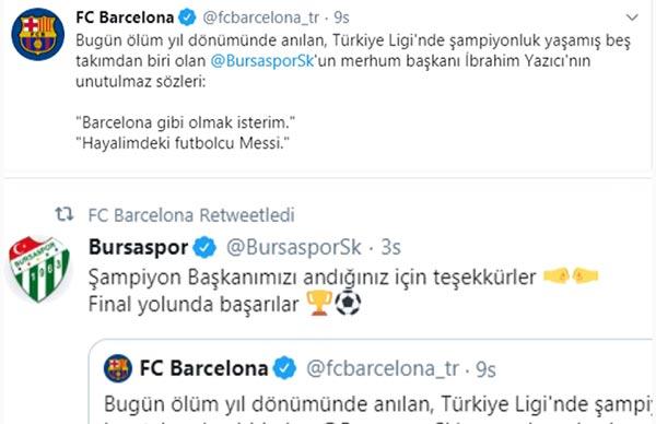 3.-yazi-icin-barcelona-ve-bursaspor-ibrahim-yazici-twitleri.jpg