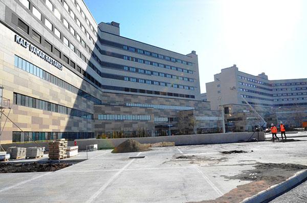 3.-yazi-icin-bursa-sehir-hastanesi.jpeg