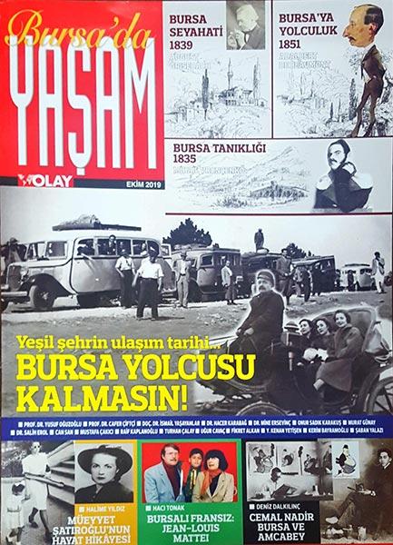 3.-yazi-icin-bursada-yasam-dergisi,-olay-gazetesi-eki.jpg