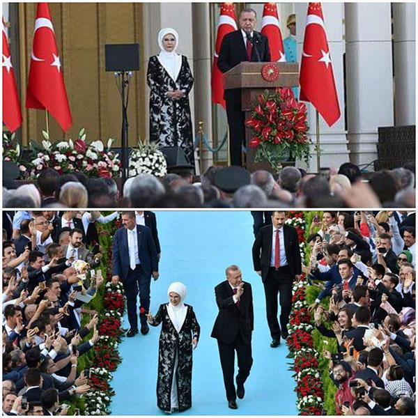 3.-yazi-icin-cumhurbas-kani-recep-tayyi̇p-erdoğan-ve-esi-emine-erdoga-n-her-tören-yaninda.jpg