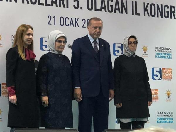 3.-yazi-icin-cumhurbaskani-recep-tayyip-erdogan,-emine-erdogan,-lutfiye-selva-cam,-gulten-kapicioglu.jpg