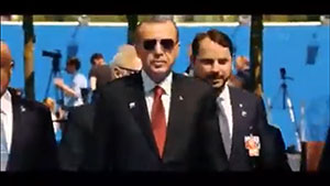 3.-yazi-icin-cumhurbaskani-recep-tayyip-erdogan,-hazine-ve-maliye-bakani-berat-albayrak,-ak-parti-18.jpg