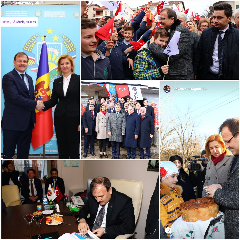 3.-yazi-icin-hakan-cavusoglu-moldova-ve-makedonya-temaslari.jpg