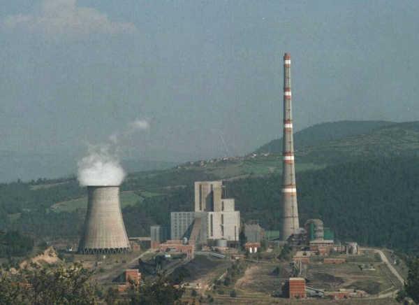 3.-yazi-icin-orhaneli-termik-santrali.jpg.jpg
