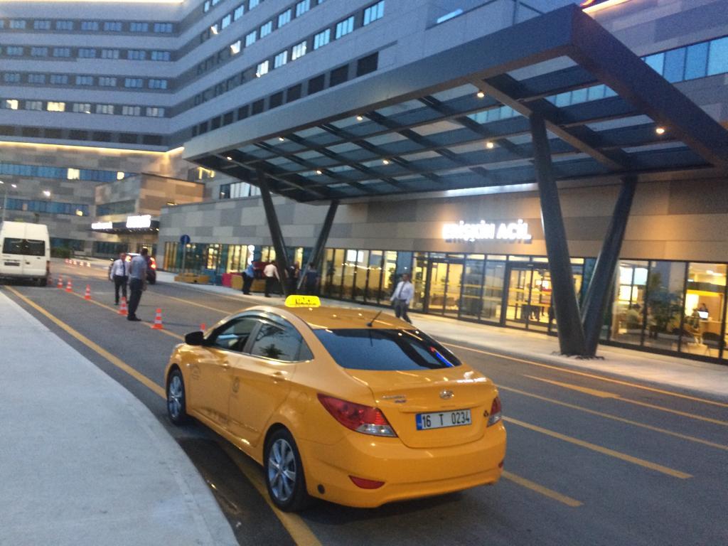 3.-yazi-icin-sehir-hastanesi-taksipark.jpg