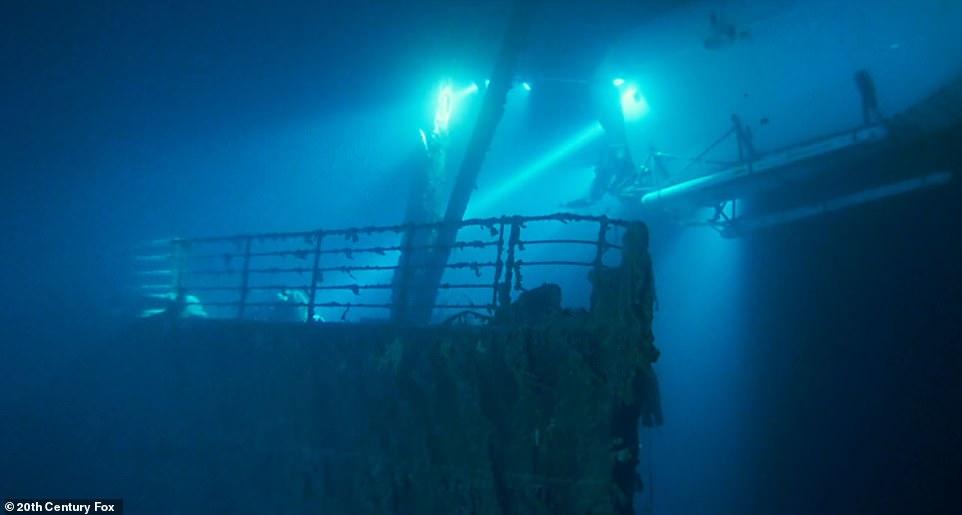 3839358-titanik1_-24__53792.jpg
