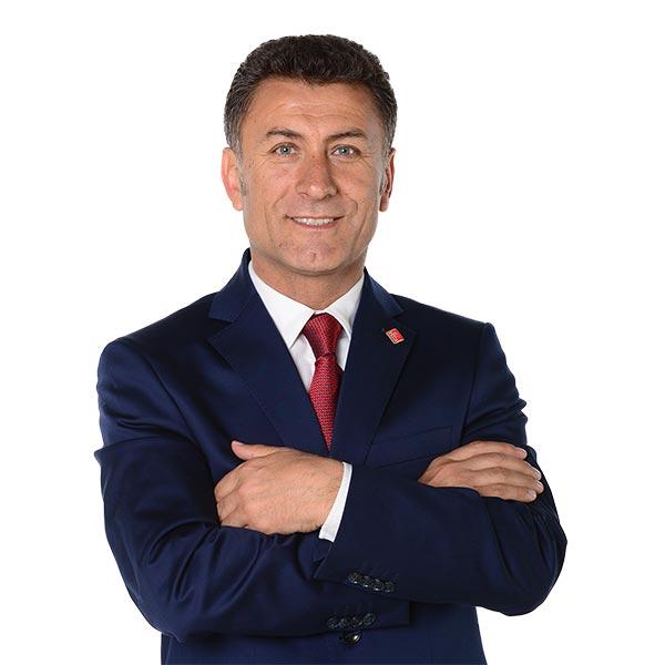 4.-yazi-icin-chp-bursa-milletvekili-orhan-saribal.png