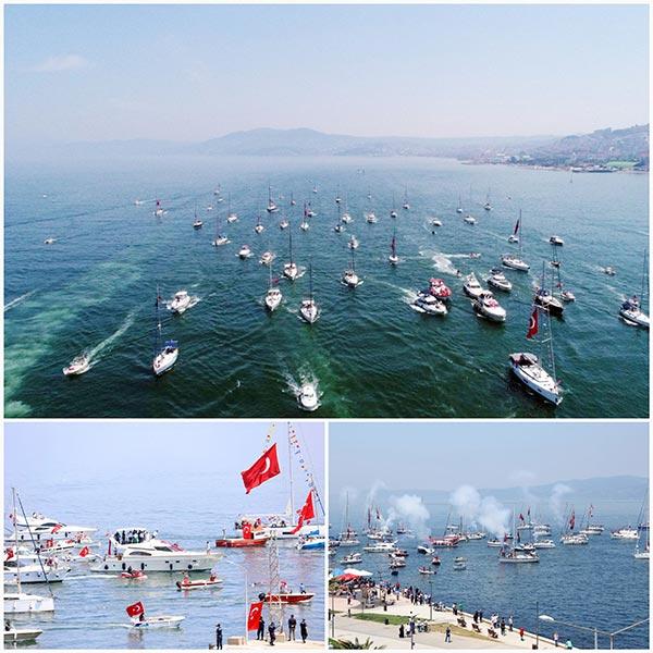 4.-yazi-icin-mudanya-deniz-tekne-kortejiyle-19-mayis-kutlamasi.jpg