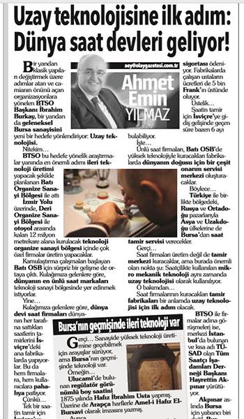 4.-yazi-icin-tusad-baskani-hayrettin-akpinar-saatcilik-okulu-anlatan-06-mart-2016-tarihli-yazi-kupuru.png