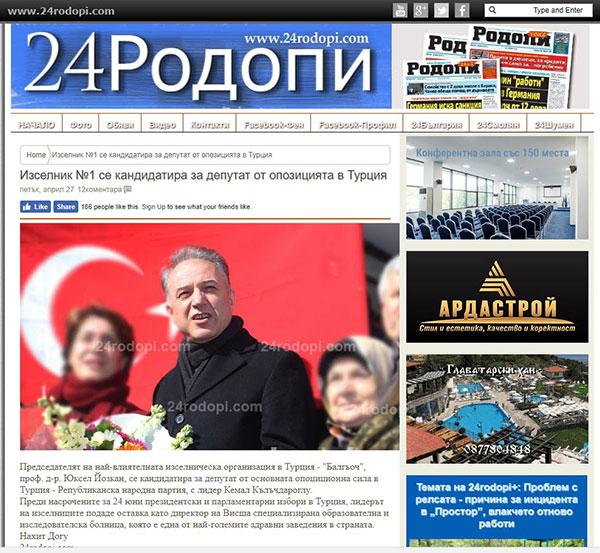 4.-yazi-icin-yuksel-ozkan-haberleri-bulgaristan-medyasi.jpg