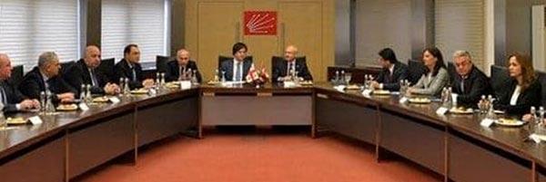 5.-yazi-icin-chp-kemal-kilicdaroglu,-gurcistan-parlamento-baskani-irakli-kobakhidze,-lale-karabiyik.jpg