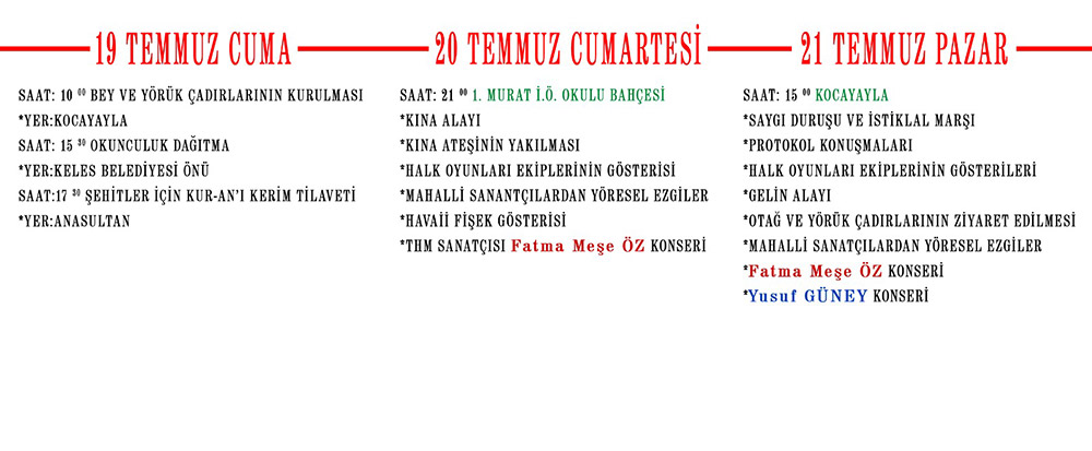 53-senlik-program.jpg