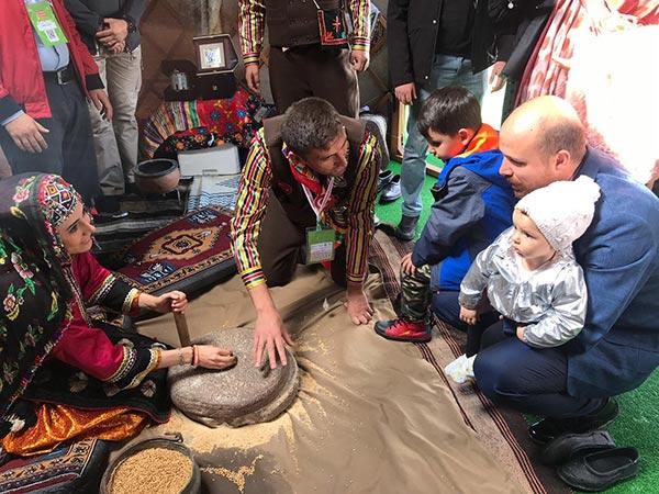 6.-yazi-icin-bilal-erdogan-sorgun-cadiri,-etnospor-kultur-festivali,-sorgun-dernegi-muharrem-ulutas.jpg