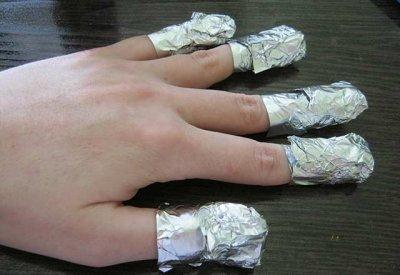 aluminyum-folyonun-kullanim-alanlari-10904469.jpeg