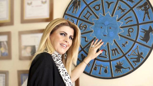 astrolog-nuray-sayari-tarkan-ve-kenan-dogulu-nun-11198709_7629_m.jpg