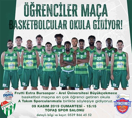 basket2.jpg