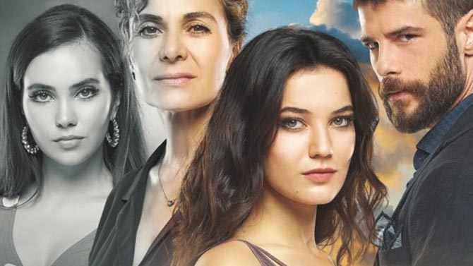 bir-deli-ruzgar-final-karari-aldi-fox-tv-dizisine-bitmesin-kampanyasi-82535-14102018234107.jpg