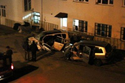 bolu-cumhurbaskani-erdogan-in-kuzeni-kazada-10667870_9735_m.jpg