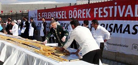 borek1.jpg