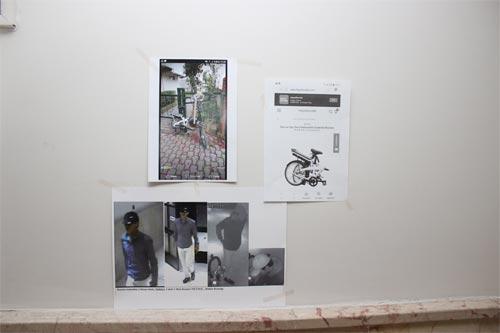 bursa-bisiklet-1.jpg