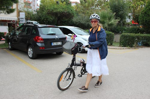 bursa-bisiklet-2.jpg
