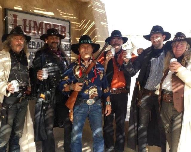 buyuk-umutlarla-cekilen-turk-western-filmini-85-10433169_5347_o.jpg