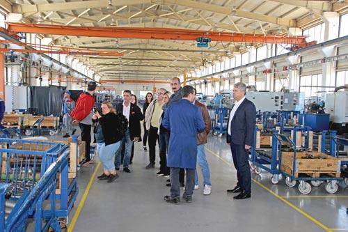cebel---fabrika.jpg